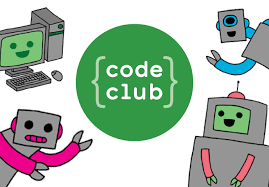 Code Club Projects